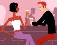 Dublin Speed Dating - Meet East European Ladies