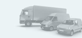Pateik pervežimo užklausą, ir susilauk pasiūlymų iš kelių skirtingų vežėjų,