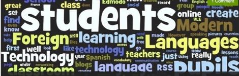 Italian courses Dublin Spanish courses Dublin English private lesson dublin