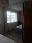 Double room to let in Finglas