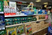 Reptile Shop Bowwow in Dublin & Online