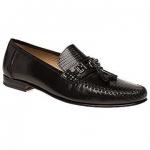 Mezlan shoes for men on sale-Arrowsmithshoes.com