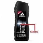 1920X1080 Motion Detection Adidas Men Shower Gel Bathroom Spy Camera 1080P DVR