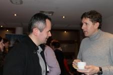 Kvieciame i nemokama Lucan Toastmaster lyderystės ir viešojo kalbėjimo (retorikos) kluba