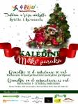 Kalėdinė Miško Pasaka 2014