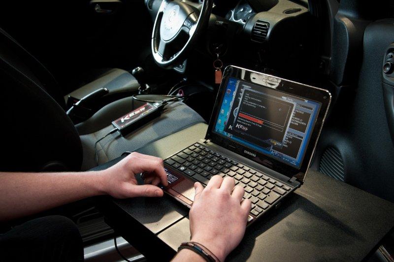 Car Remap Services
