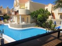 TENERIFE !  Apartamentų nuoma Tenerifėje Ispanijoje