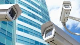 Reikalingas komerciniu pastatu apsaugos sistemu instaliuotojas