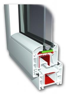 Plastikiniai langai. Langu reguliavimas, remontas