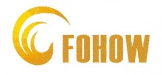 Mes siūlome susitvarkyti  sveikatą su unikaliais Fohow kompanjos produktais