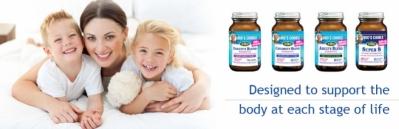 Udos Choice   Health Foods