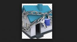 Ability Locksmith Services Provide 24 hour locksmith Services in Dublin