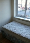 SINGLE ROOM IN CLONEE D15