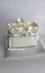 Irmas Cakes Dublin Tortai jusu sveintei Gimadieniai Vardadieniai Vestuves Krikstynos