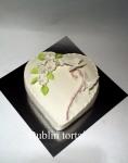 Irmas Cakes Dublin Vestuviniai Tortai