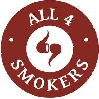 All4Smokers.com