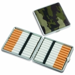 Cigarette Holders (20)