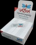Cigareete Paper Vazka, 21 g/m2