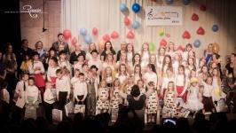 Kviečiame solistus ir ansamblius registruotis į lietuviškų dainų konkursą Airijoje