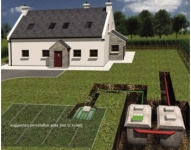Find Septic Tanks Installation Services in Meath - SepCare