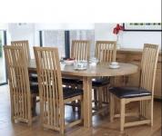 Online Furniture in Cavan and Meath - CP Furniture Sales