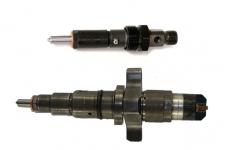 Injector Repair -Testing - Injectors For Sale
