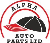 Car PARTS Buy online or in our store Blanchardstown, Dublin
