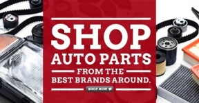 Get up to 70% off for new and original auto parts for all makes models