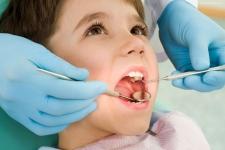 Dental Clinic 4You Dublin 1 Book Online