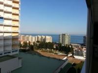 Apartment to let in Fuengirola, Malaga, Spain.