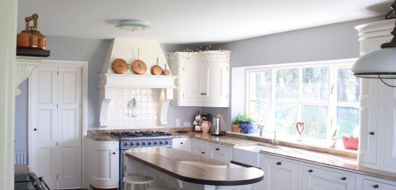 Kitchen Design in Cork, Dublin and Limerick 1000sADS