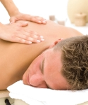Holistic Massage by Trudie in Wicklow