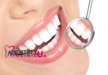 Odontologijos klinikoje Clinic4U.ie Konsultuojame vaikus ir suaugusius visais su dantų gydymu susijusiais klausimais.