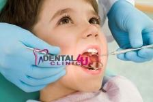 Dantų protezavimas, Protezavimo paslaugos Dubline