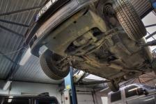 My Mechanic City centre Garage Dublin 8