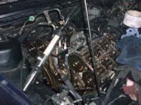 Duslintuvų remontas, virinimas My Mechanic City centre Garaze Dublin 8