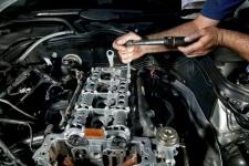 Auto remonto paslaugos My Mechanic City centre Garaze Dublin 8