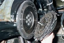 Full Car service My Mechanic Garage Dublin