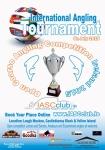 Tarptautinis Žvejybos Turnyras 2015