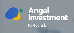 Platform connecting entrepreneur and investors in Philippines | AIN