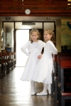 Communion, christening and any occasion photography
