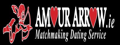 Amour Arrow Pažinčių Agentūra