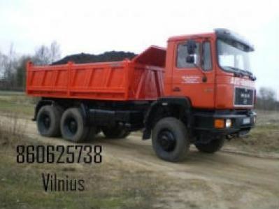 Juodzemis zvyras smelis 860625738 Vilnius