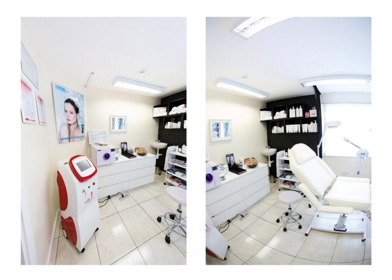 Manicure Amp Pedicure Spa In Swords 1000sads