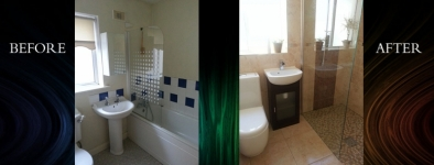 DIAMOND BATH Bathroom service Dublin