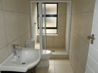 Looking to refurbish your bathroom in Dublin?