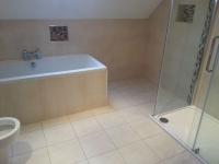 Looking to refurbish your bathroom in Dublin?