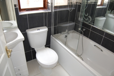 Kestas bathroom t/a DIAMOND BATH Dublin