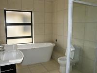 Kestas bathroom t/a DIAMOND BATH Dublin