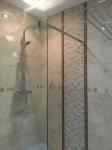 Tilling Ideas at DIAMOND BATH Dublin